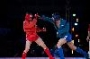 World Sambo Championship starts in St. Petersburg